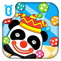 Animal Shows - Panda's Circus icon