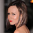 Chanelle Hayes Gallery & Video logo