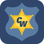 CA Peace Officers Sourcebook
