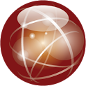 reincloud compass icon