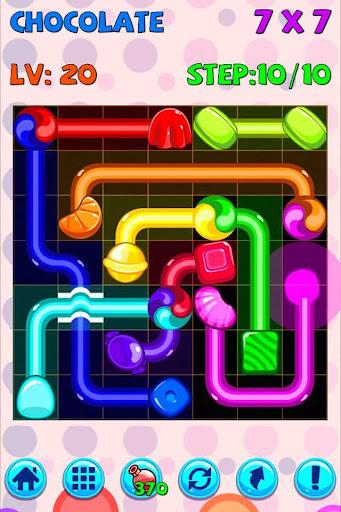 2B Candy