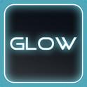 ADW Theme Glow Legacy Pro icon