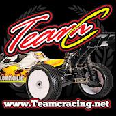 Team C Racing
