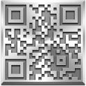 Flash Your QR icon