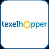 Texelhopper