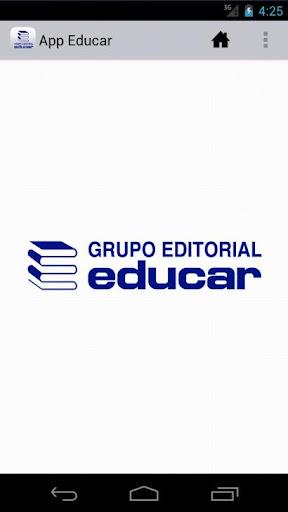 玩教育App|App Educar免費|APP試玩