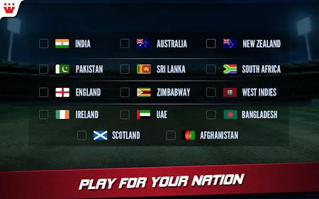 World T20 Cricket Champs 2016 1.6 screenshot 636091