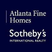 Atlanta Fine Homes SIR