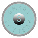 Smart Lottery(Free) logo