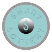 Smart Lottery(Free)