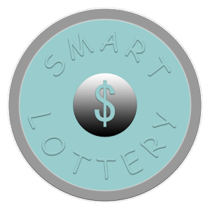 smart play lotto wheels pdf