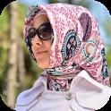 أزياء تركي 2013 icon