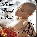Kim Bình Mai 2013 (18+) icon