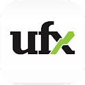 UFX Trader icon