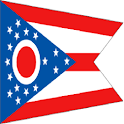 Ohio Facts logo