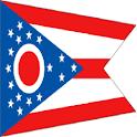 Ohio Facts logo