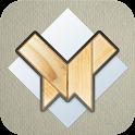 Mindbreaker Free icon