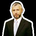 הרב זמיר כהן icon