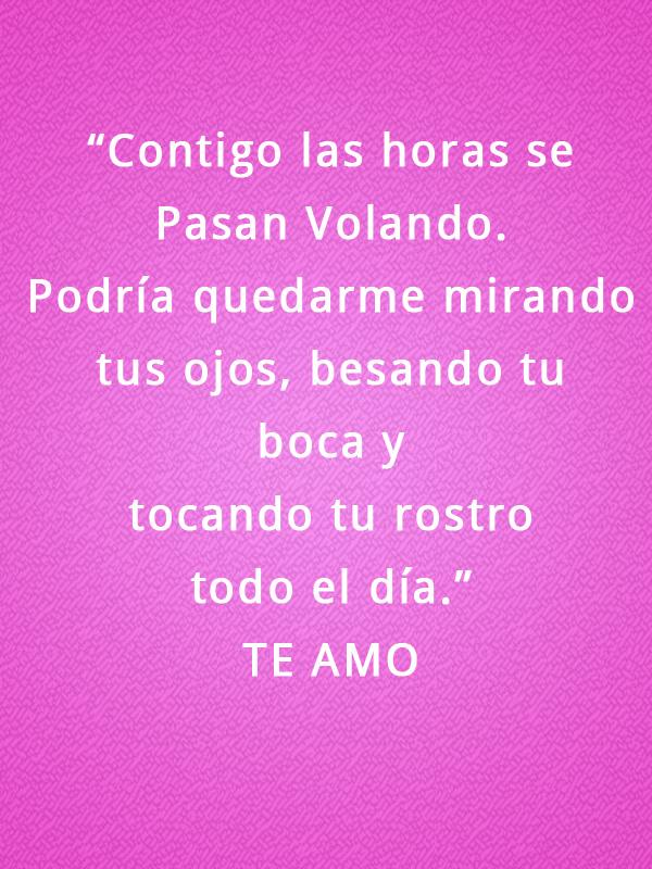 Frase Para Conquistar un Chico - Android Apps on Google Play