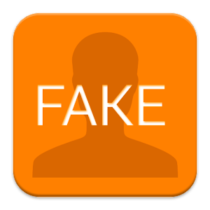 Fake Person Generator - Android Apps on Google Play