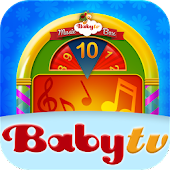 Music Box - by BabyTV