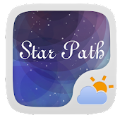 STARPATH THEME GO WEATHER EX