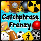 Catchphrase Frenzy