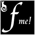 FindMe! Encontrar seus amigos! icon