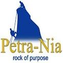 Petra-Nia icon