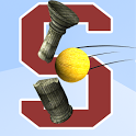 Super Sphere icon