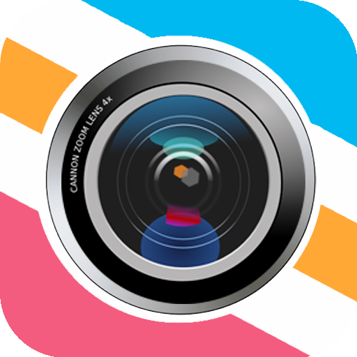 Insta Photo Editor Effects LOGO-APP點子
