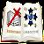 Katamars + Orsozoxi file APK for Gaming PC/PS3/PS4 Smart TV
