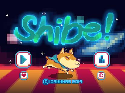 Shibe! Screenshot 6