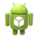 Webservice Android Votu icon