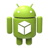 Webservice Android Votu