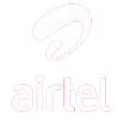 Airtel Tariff