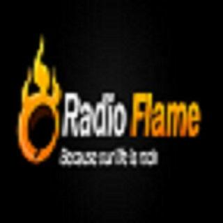 Flame Radio