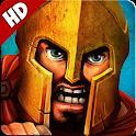 Spartan Warfare icon