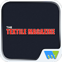 The Textile magazine icon