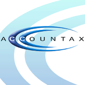 Accountax Tax Tools