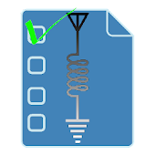 Simulado Radioamador