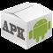 Apk Installer 1.1.1 Apk