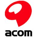 アコムナビ icon