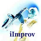 iImprov - The Fundamentals icon