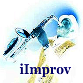 iImprov - The Fundamentals