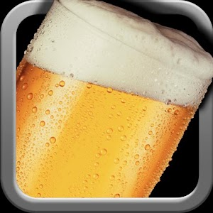 iBeer for PC and MAC