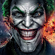 Injustice Gods Among Us LWP icon