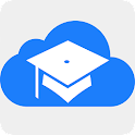 Mobile Learning & Training icon