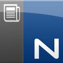 NetSupport 365 icon