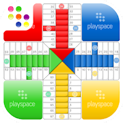 Parcheesi PlaySpace 2.8.21 APK for Android